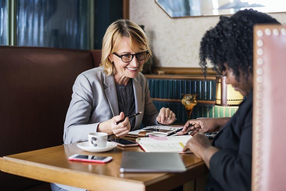 Legal Separation – A Workable Alternative to Divorce